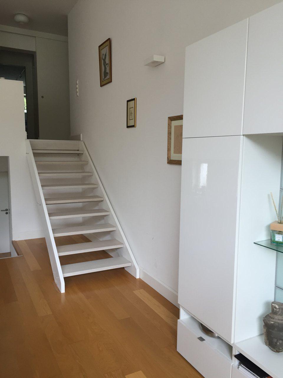 treppe_beitragsbild